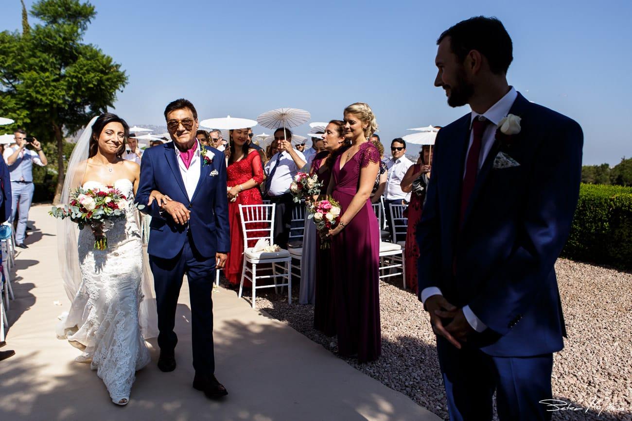 wedding-photographer-malaga-marbella-19.jpg