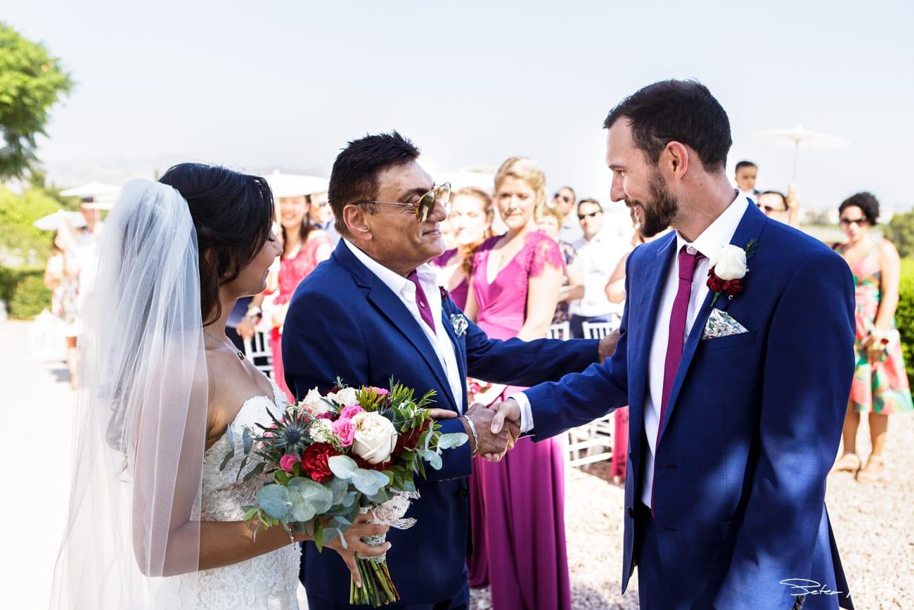 wedding-photographer-malaga-marbella-20.jpg