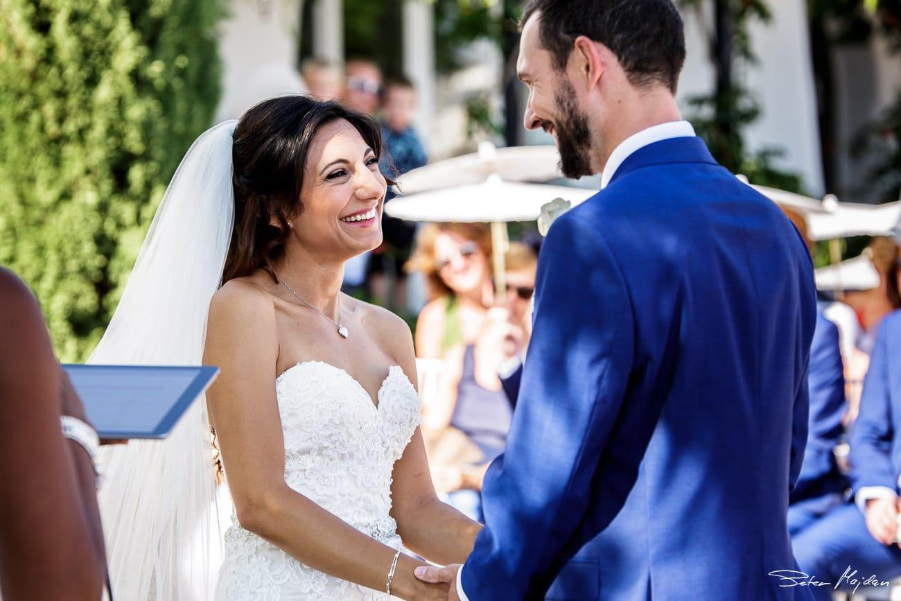 wedding-photographer-malaga-marbella-25.jpg