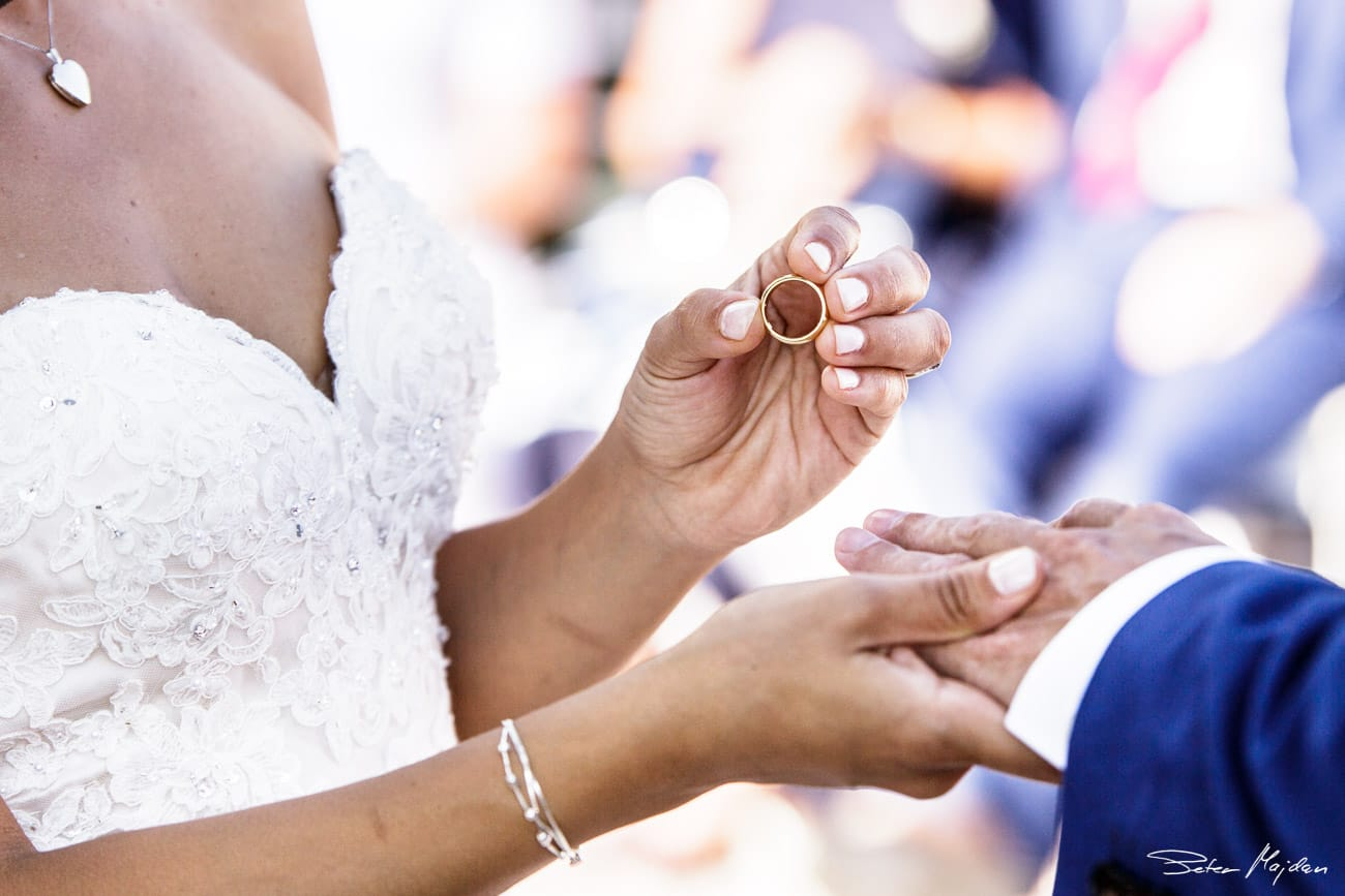 wedding-photographer-malaga-marbella-26.jpg