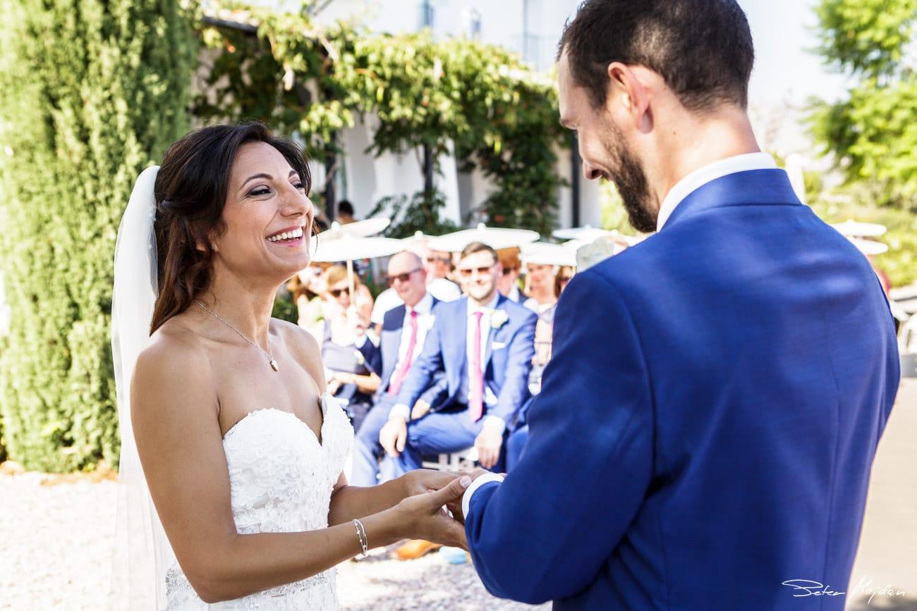wedding-photographer-malaga-marbella-28.jpg