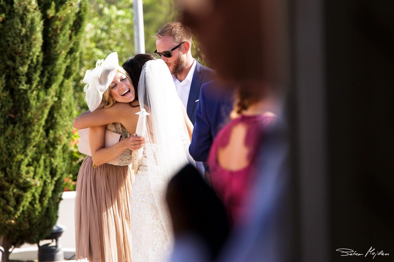 wedding-photographer-malaga-marbella-40.jpg