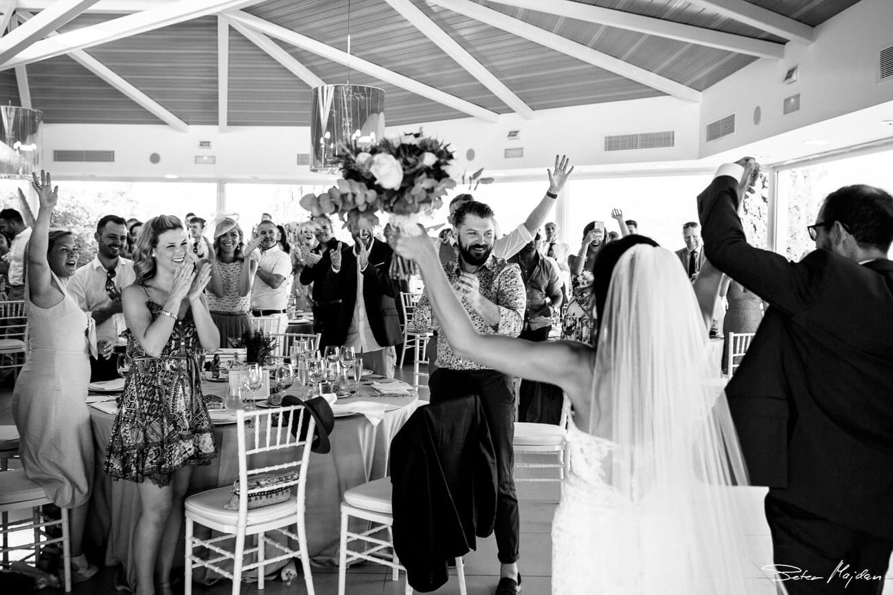 wedding-photographer-malaga-marbella-45.jpg