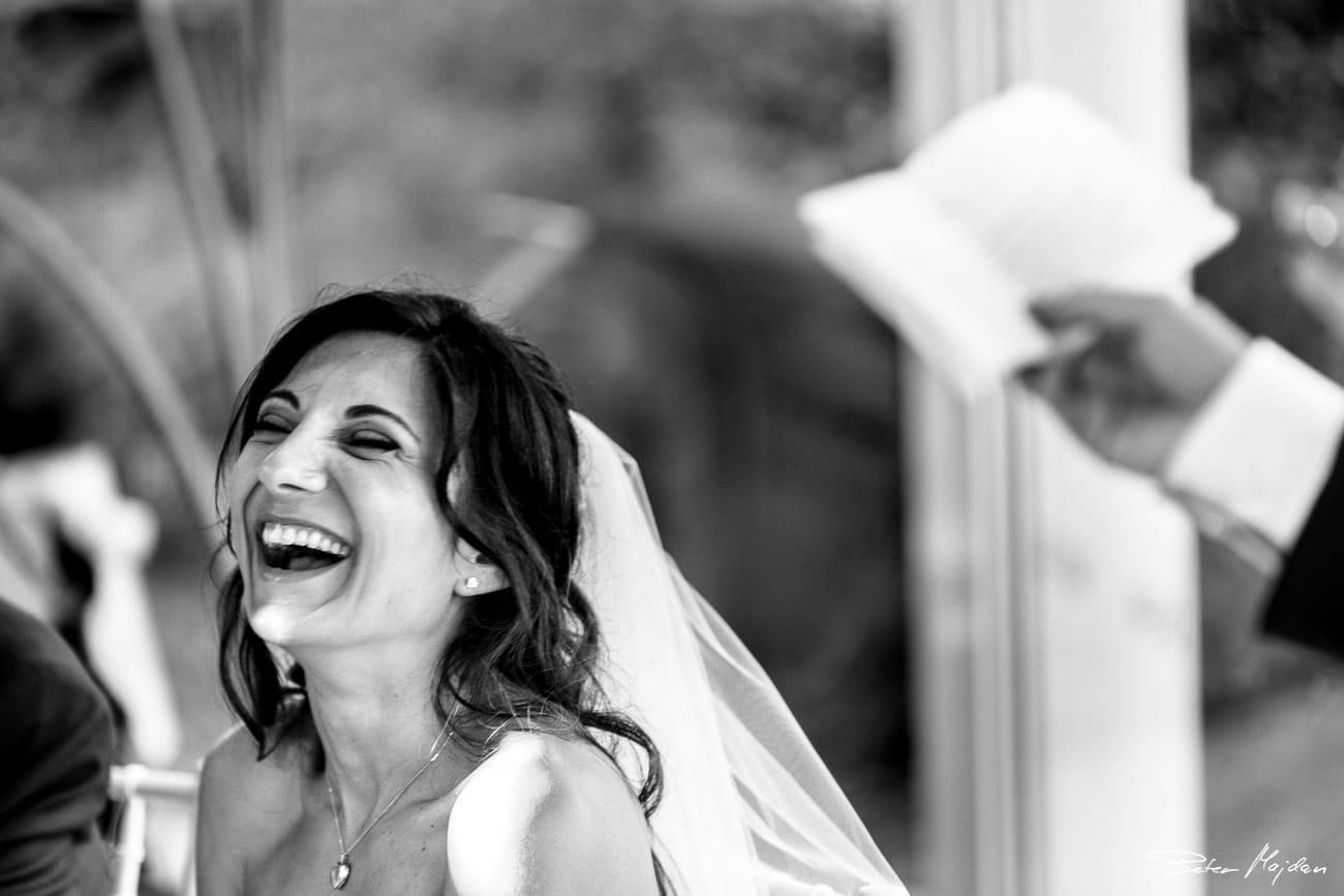 wedding-photographer-malaga-marbella-50.jpg