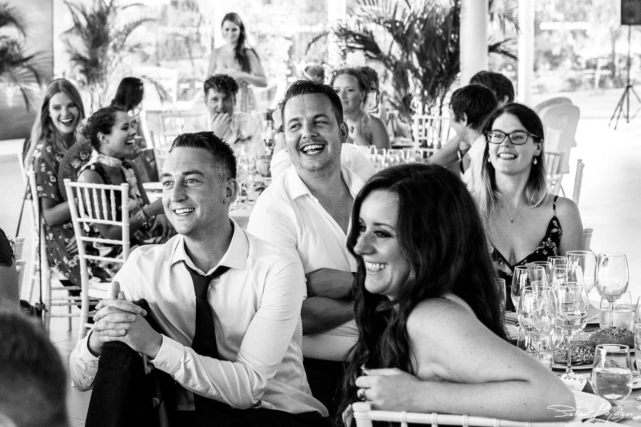 wedding-photographer-malaga-marbella-51.jpg