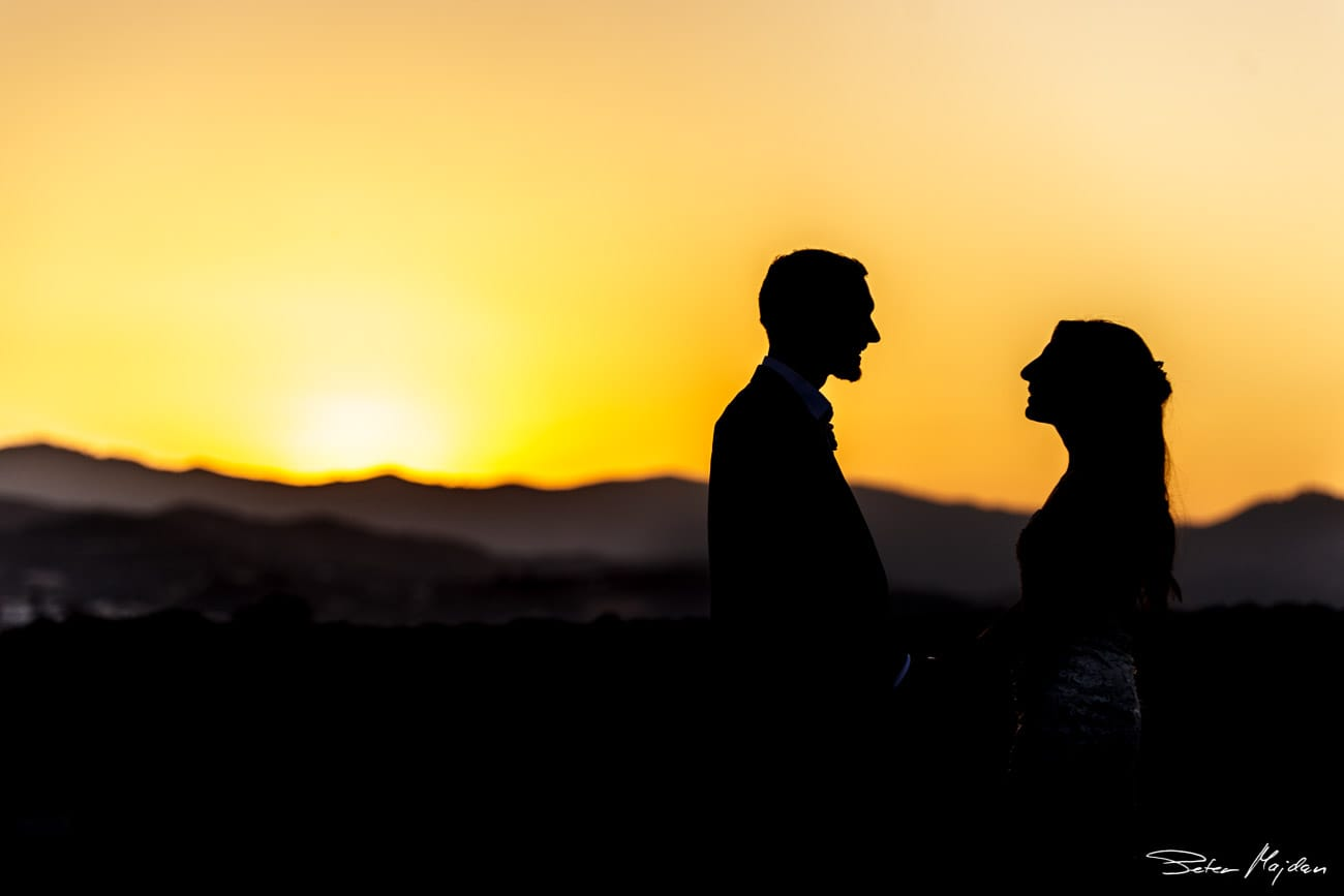wedding-photographer-malaga-marbella-56.jpg