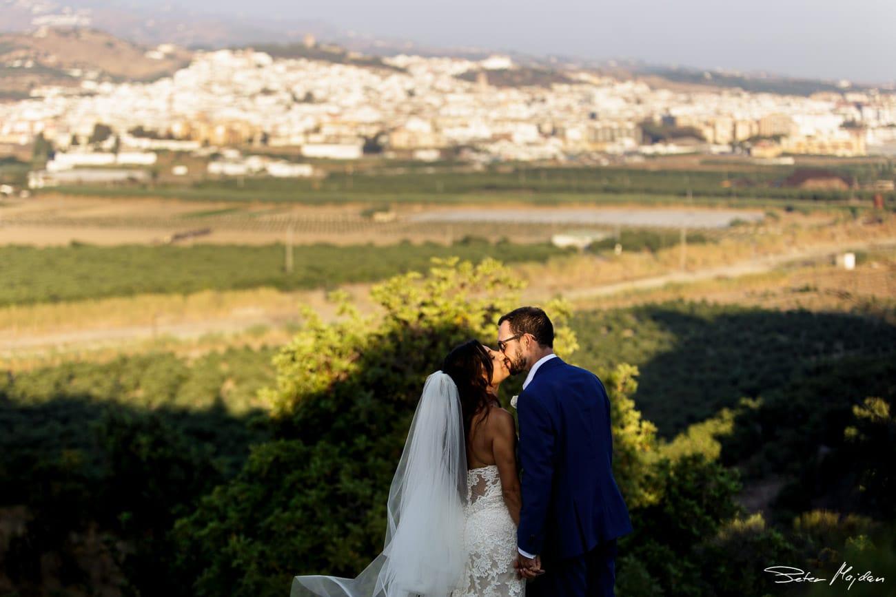 wedding-photographer-malaga-marbella-58.jpg