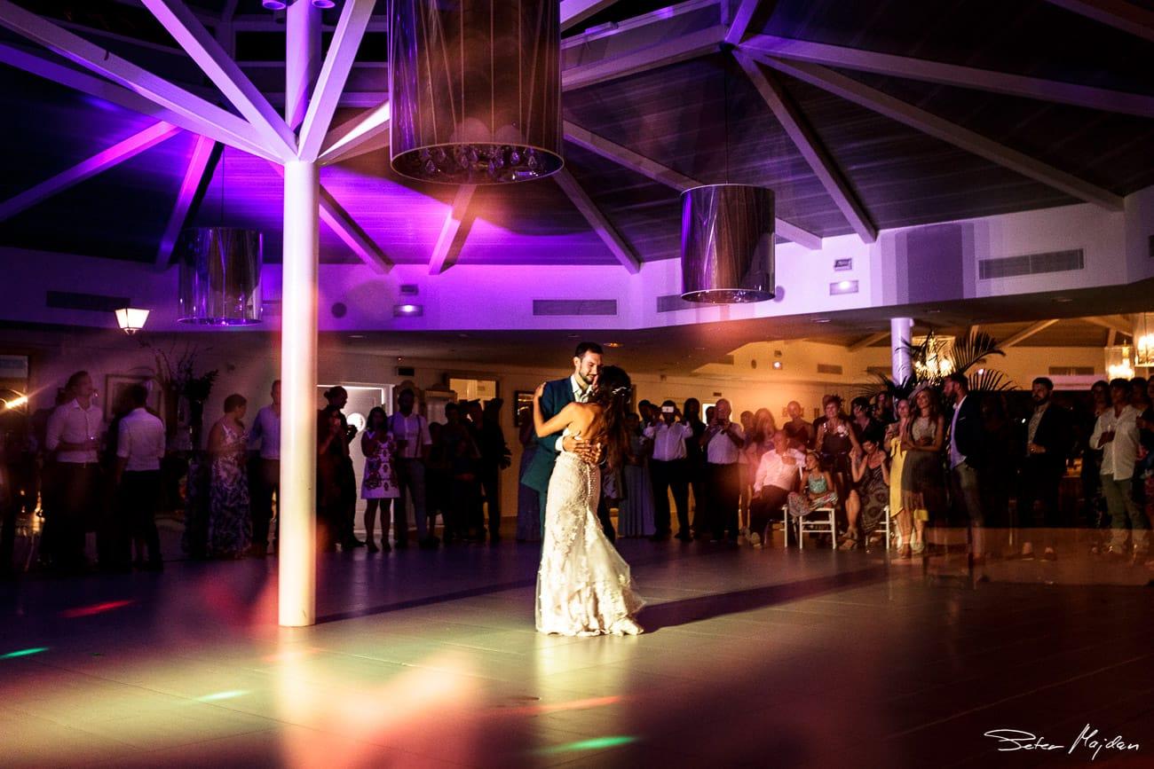 wedding-photographer-malaga-marbella-70.jpg