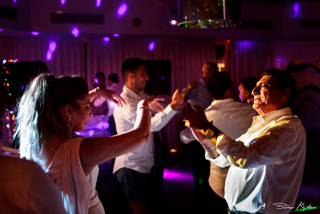 wedding-photographer-malaga-marbella-76.jpg