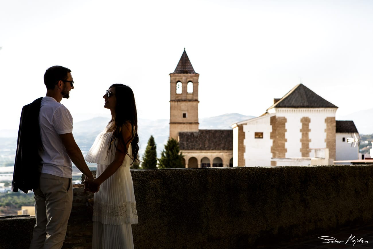 malaga-pre-wedding-photography-10.jpg