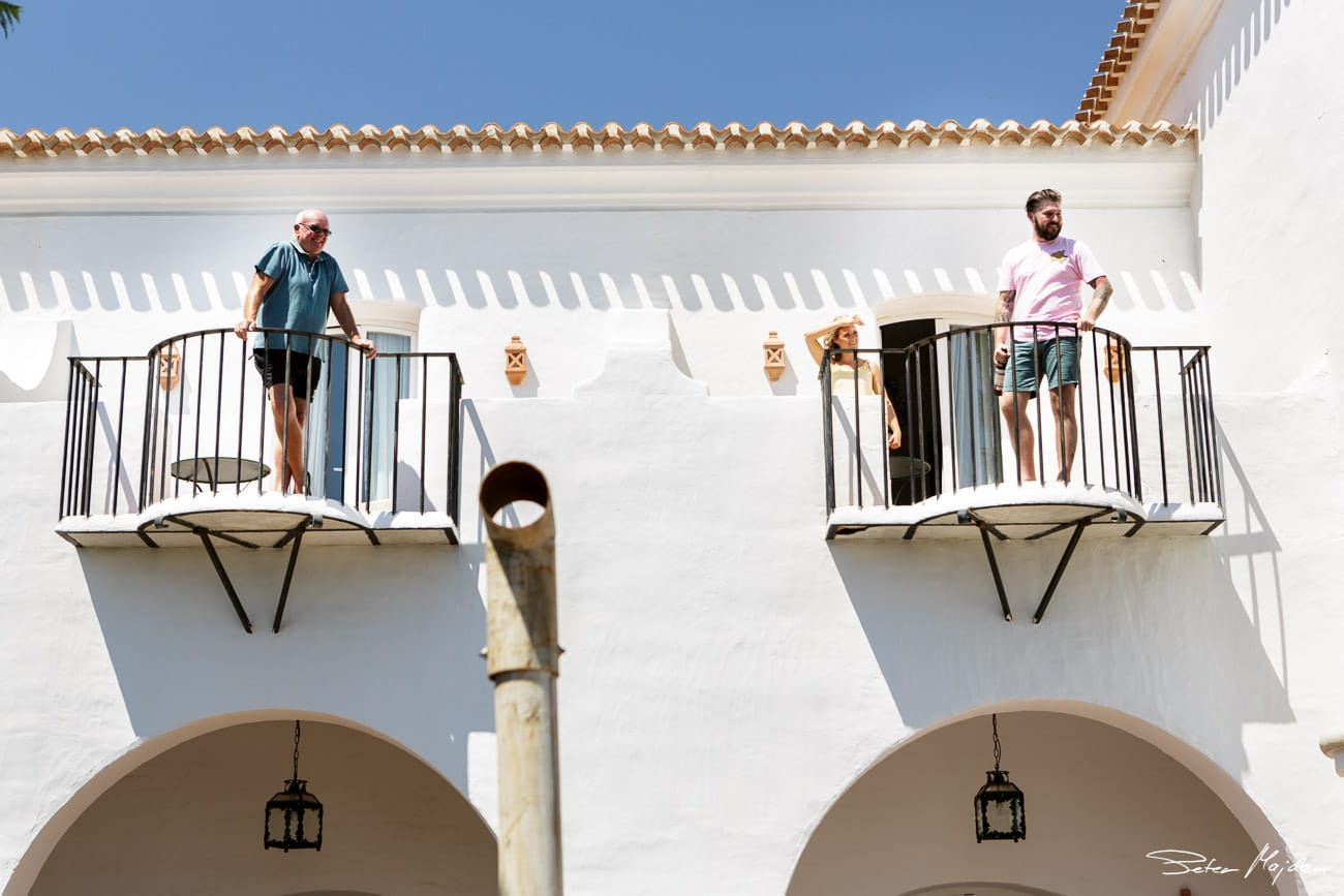 wedding-photographer-malaga-marbella-3.jpg