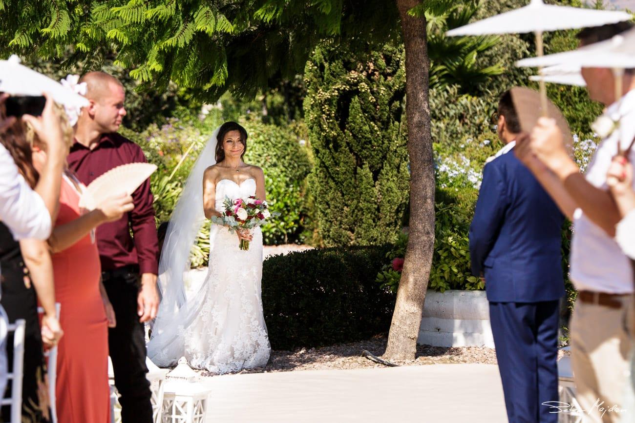 wedding-photographer-malaga-marbella-17.jpg