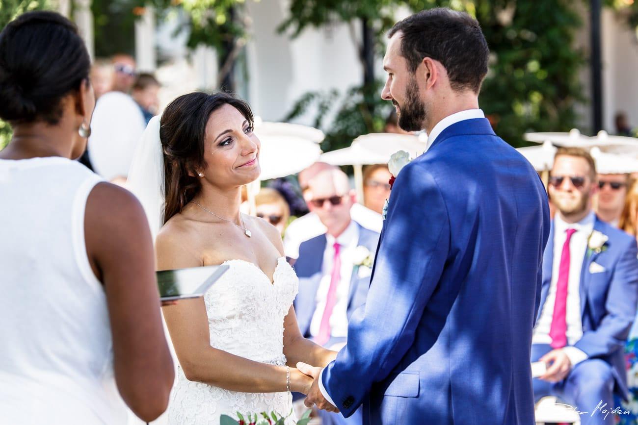 wedding-photographer-malaga-marbella-21.jpg