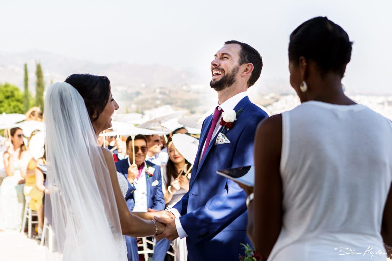 wedding-photographer-malaga-marbella-22.jpg