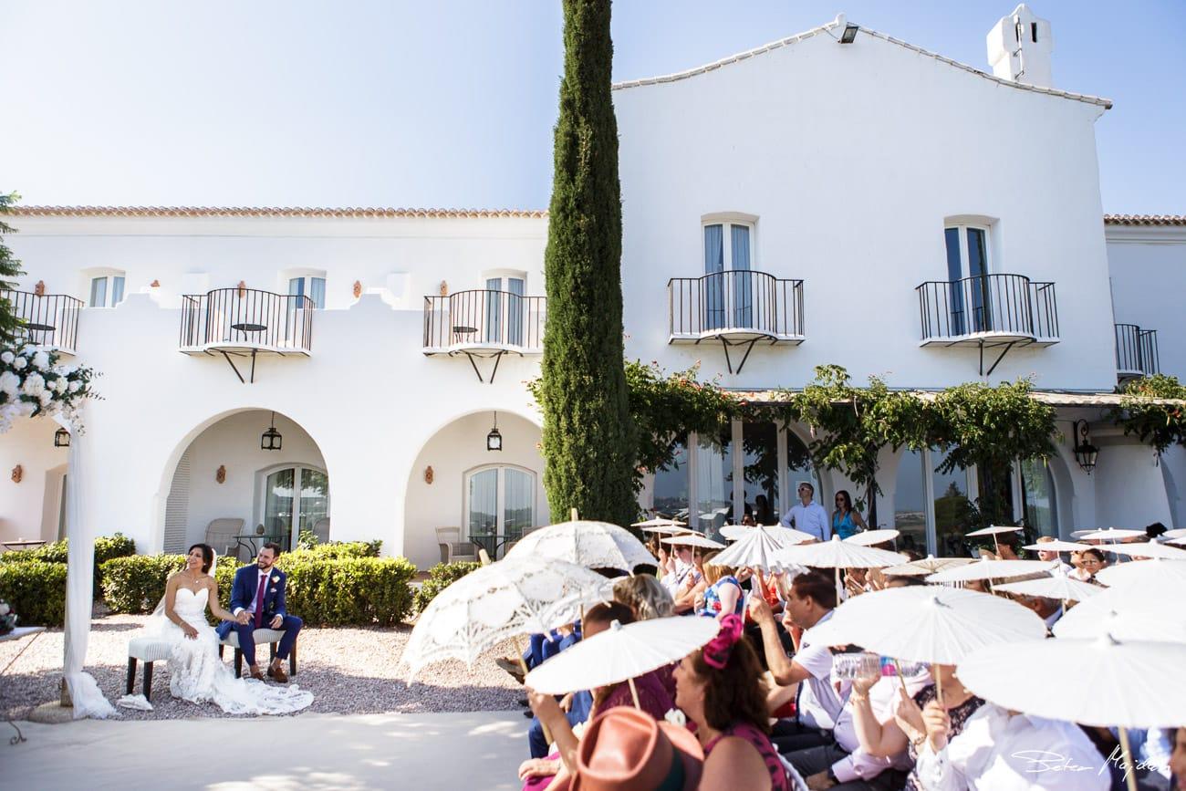 wedding-photographer-malaga-marbella-24.jpg