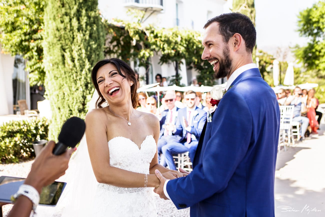 wedding-photographer-malaga-marbella-29.jpg