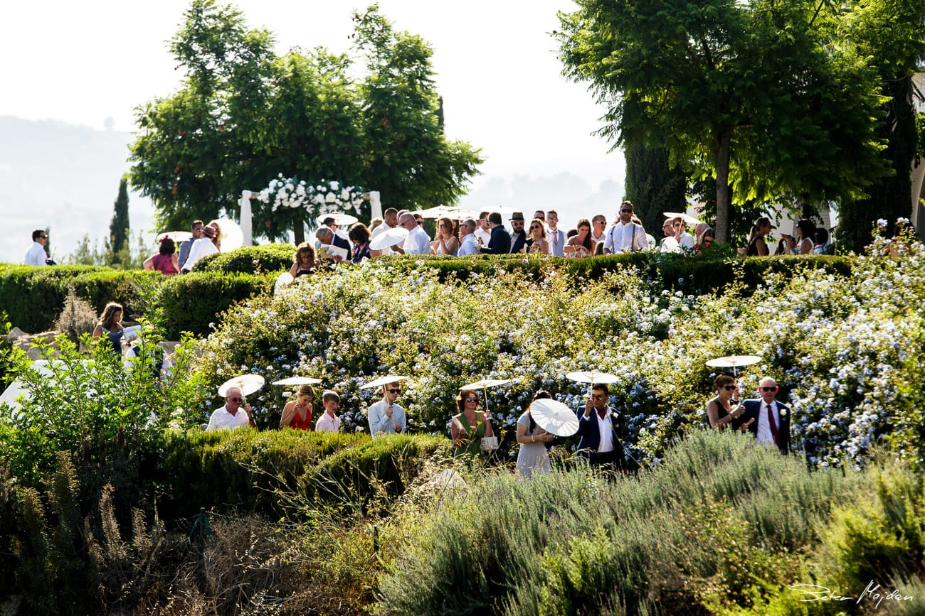 wedding-photographer-malaga-marbella-34.jpg
