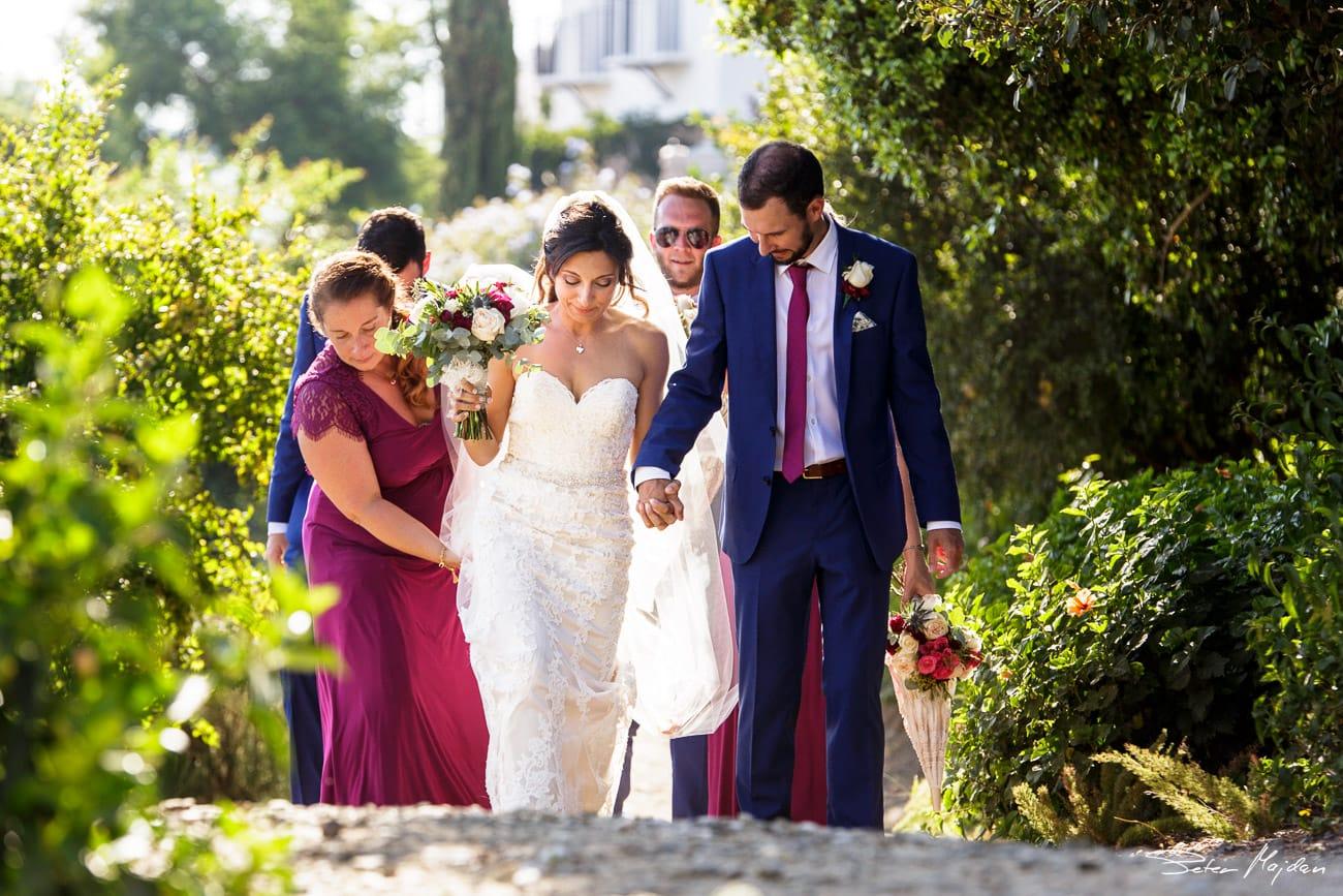 wedding-photographer-malaga-marbella-35.jpg