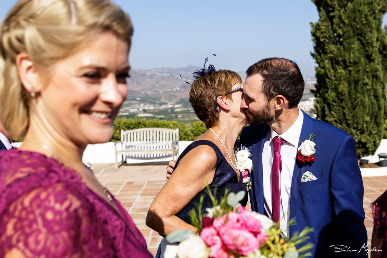 wedding-photographer-malaga-marbella-36.jpg