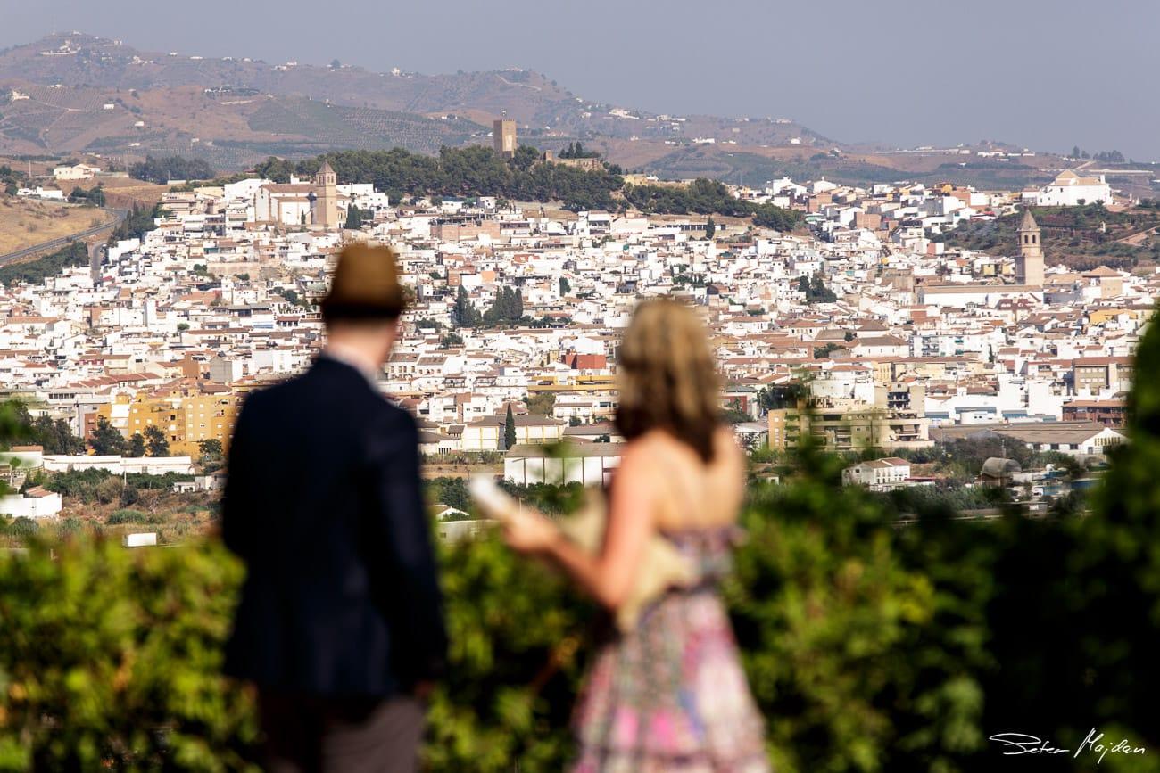 wedding-photographer-malaga-marbella-41.jpg
