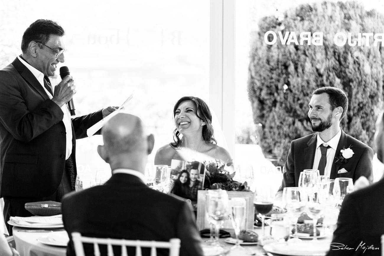 wedding-photographer-malaga-marbella-48.jpg