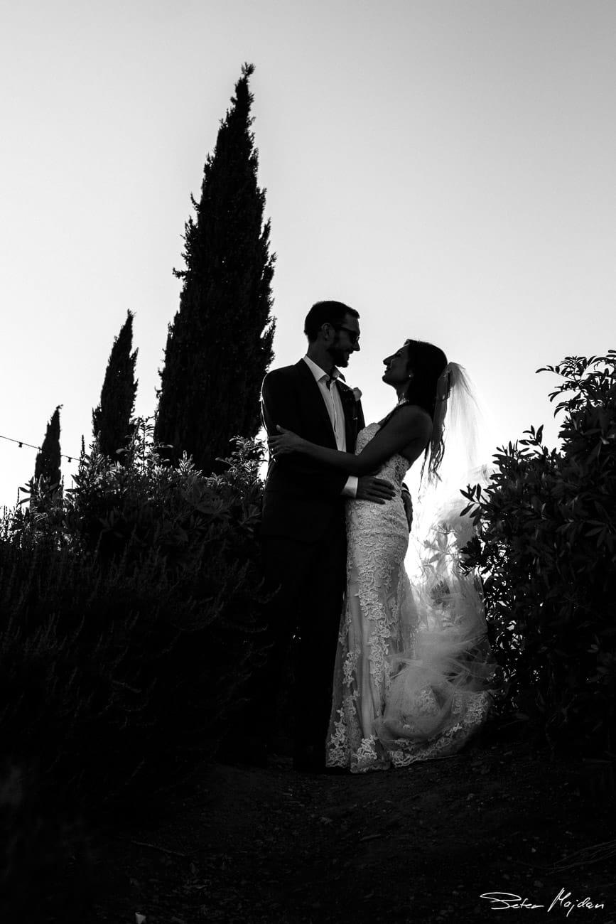 wedding-photographer-malaga-marbella-55.jpg