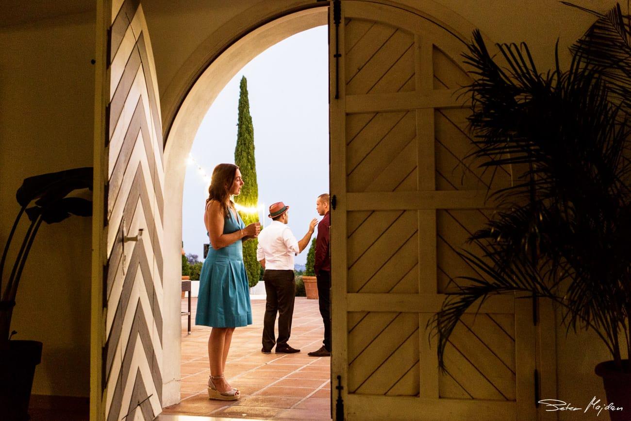 wedding-photographer-malaga-marbella-59.jpg