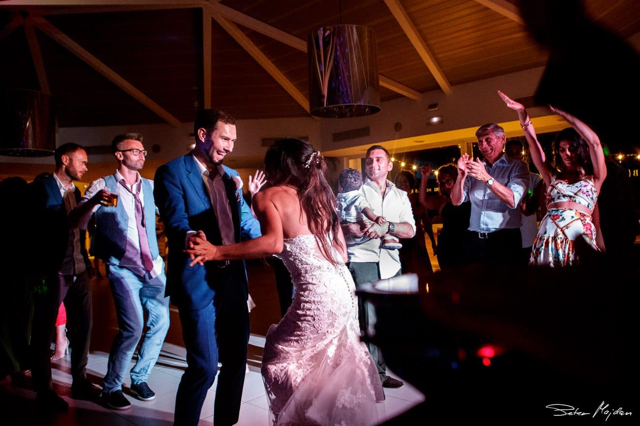 wedding-photographer-malaga-marbella-72.jpg