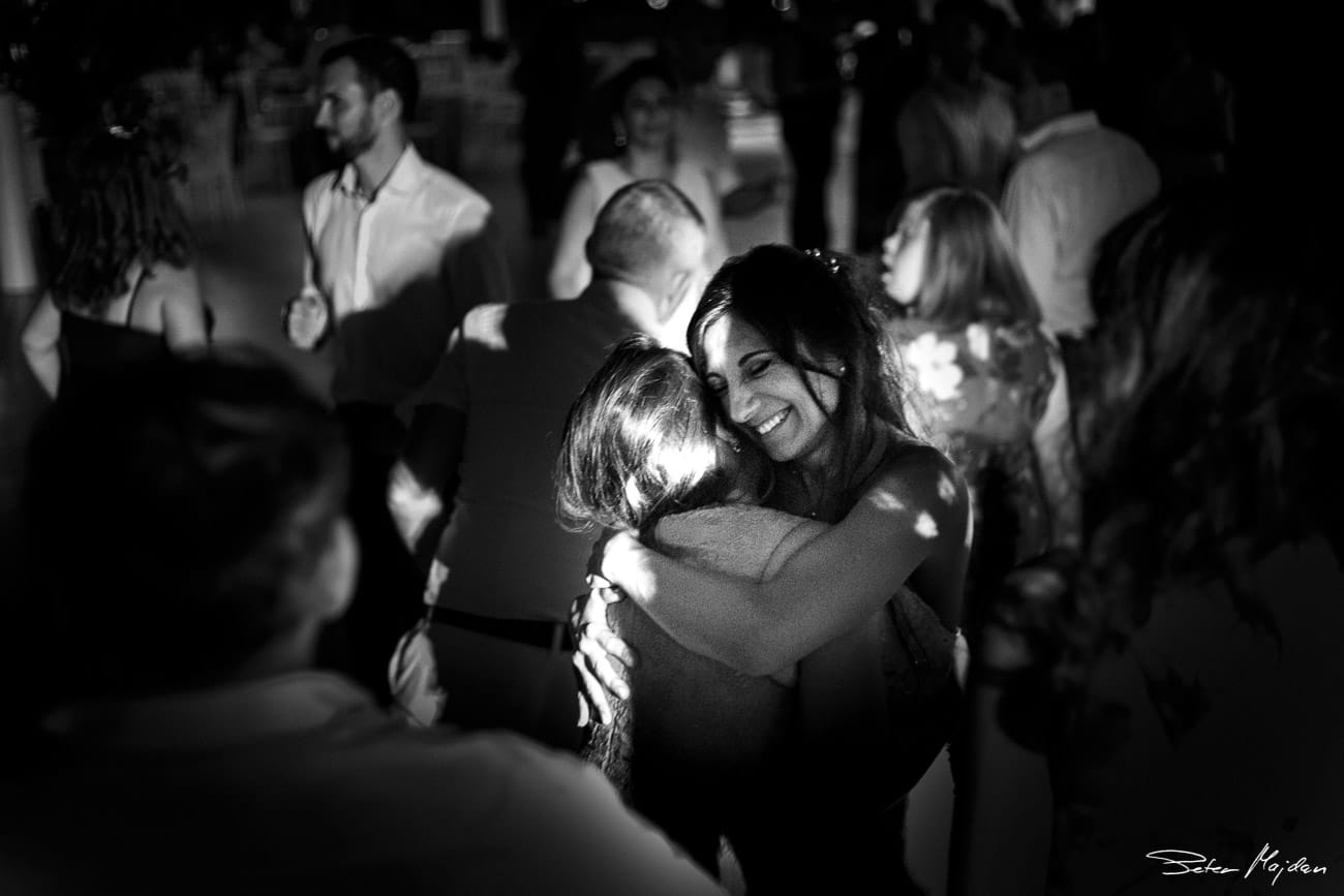 wedding-photographer-malaga-marbella-77.jpg