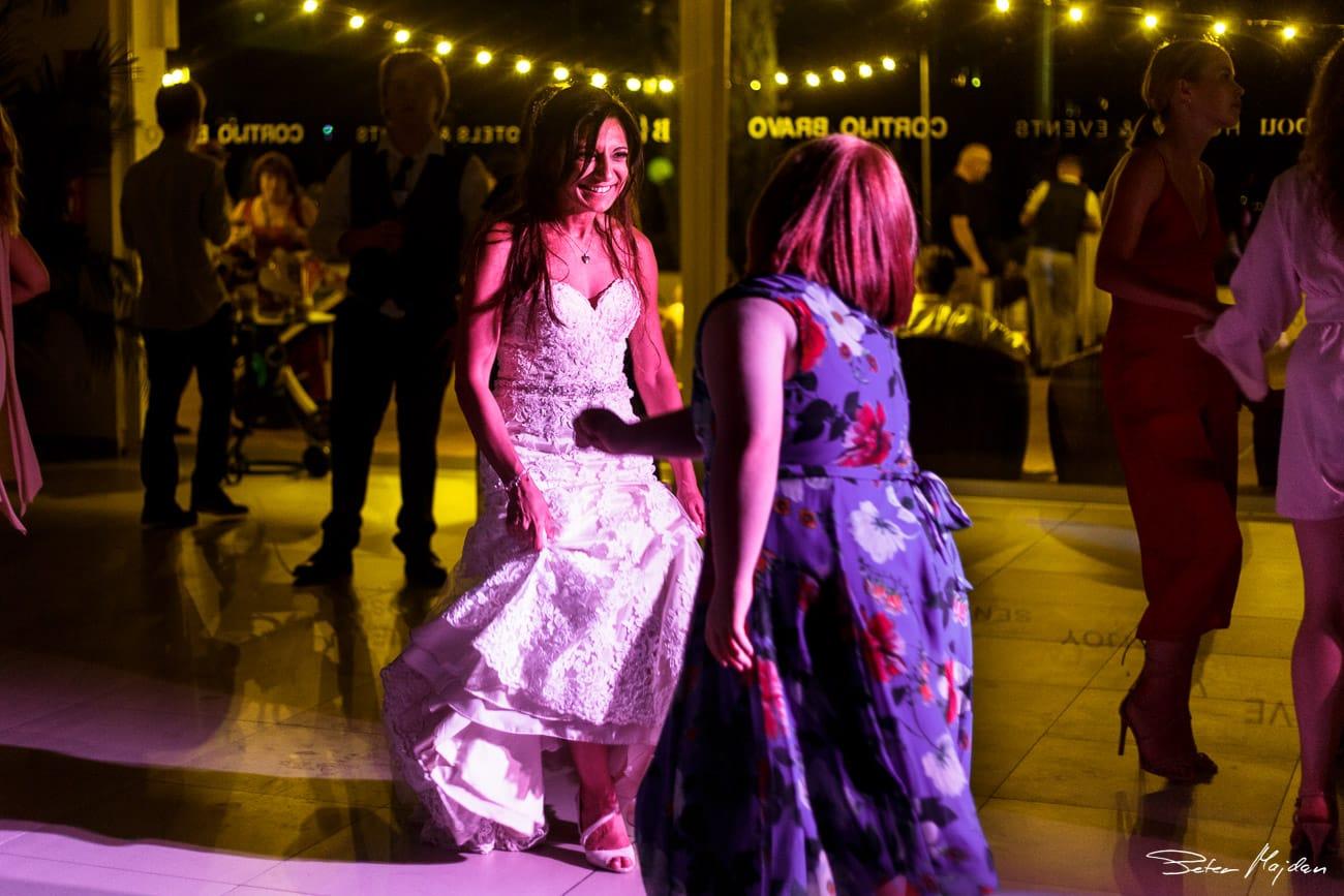 wedding-photographer-malaga-marbella-79.jpg