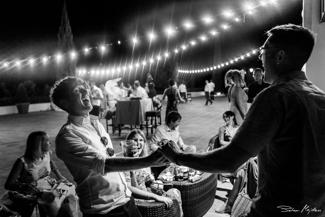 wedding-photographer-malaga-marbella-84.jpg