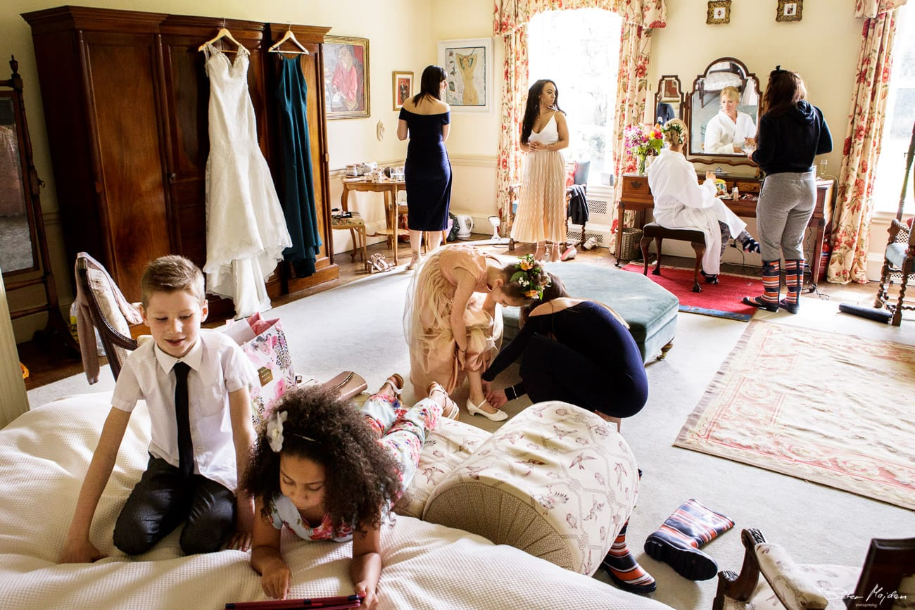 Walcot-Hall-Wedding-Photographer-3.jpg