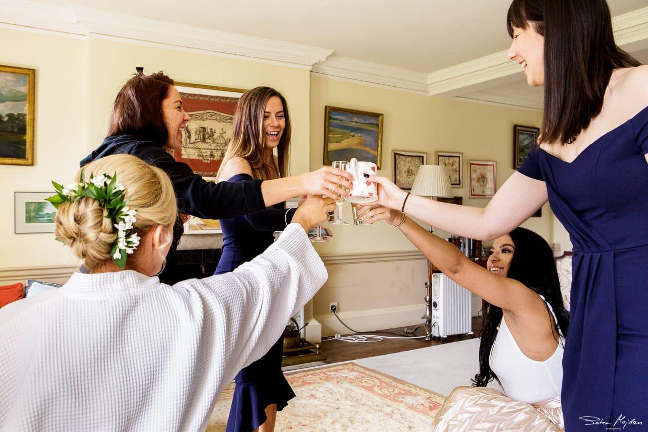 Walcot-Hall-Wedding-Photographer-5.jpg