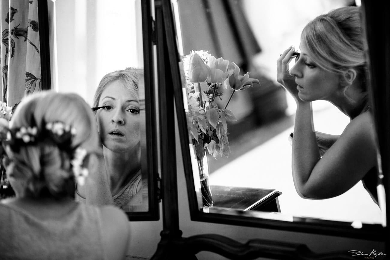 Walcot-Hall-Wedding-Photographer-6.jpg