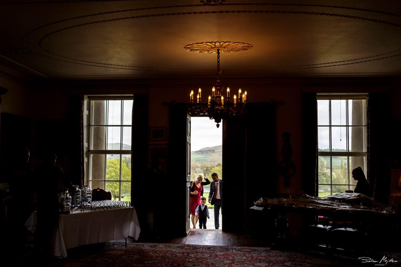 Walcot-Hall-Wedding-Photographer-13.jpg