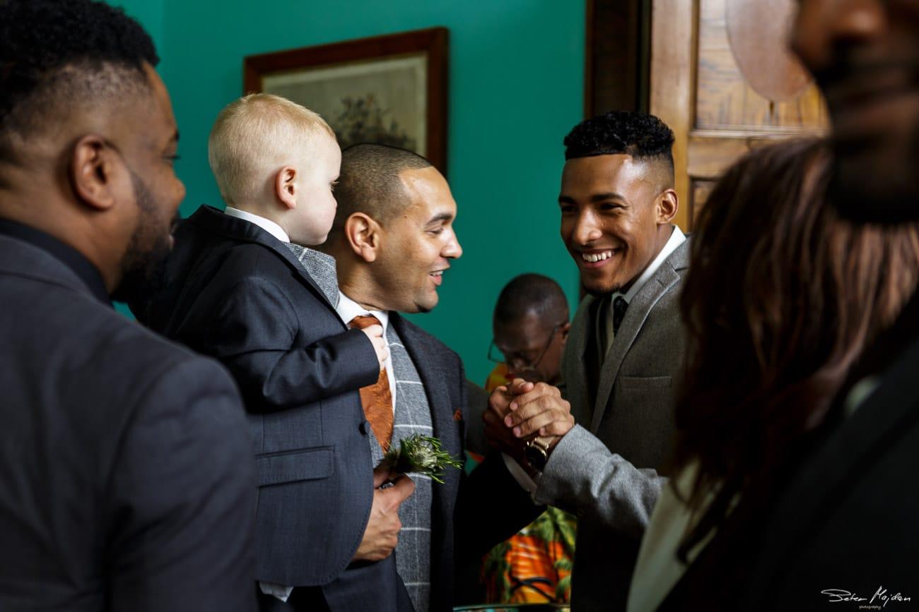 Walcot-Hall-Wedding-Photographer-15.jpg