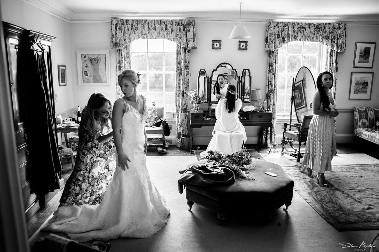 Walcot-Hall-Wedding-Photographer-19.jpg