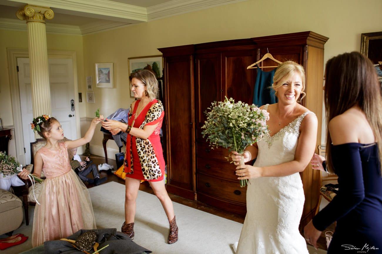 Walcot-Hall-Wedding-Photographer-21.jpg