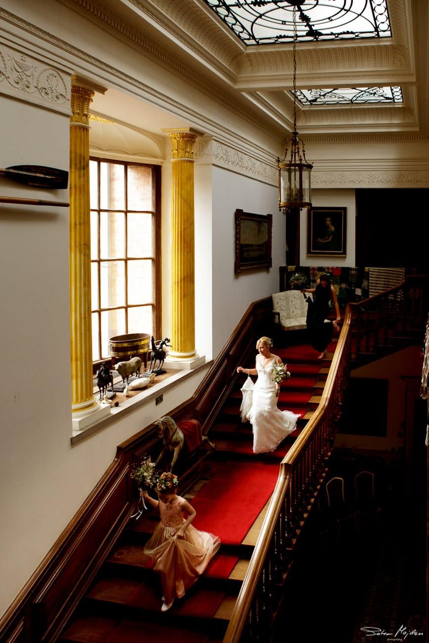 Walcot-Hall-Wedding-Photographer-26.jpg