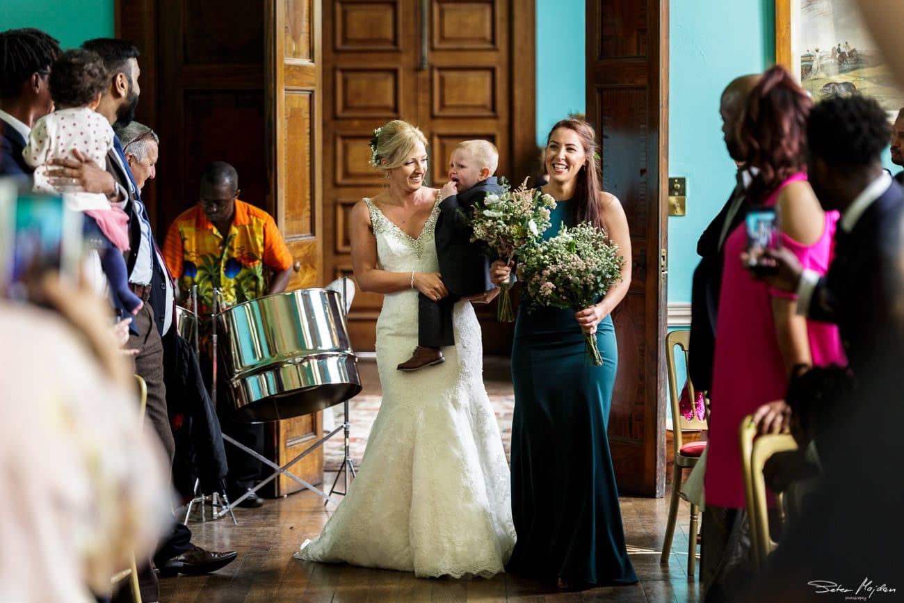 Walcot-Hall-Wedding-Photographer-28.jpg