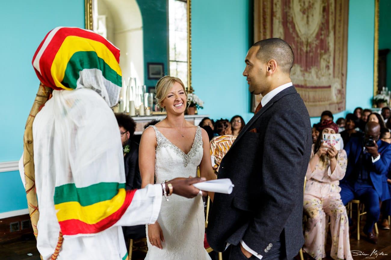 Walcot-Hall-Wedding-Photographer-29.jpg