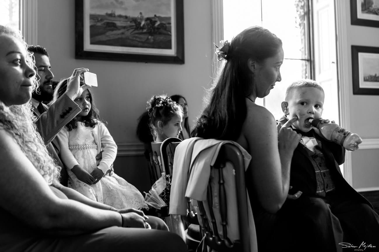 Walcot-Hall-Wedding-Photographer-30.jpg