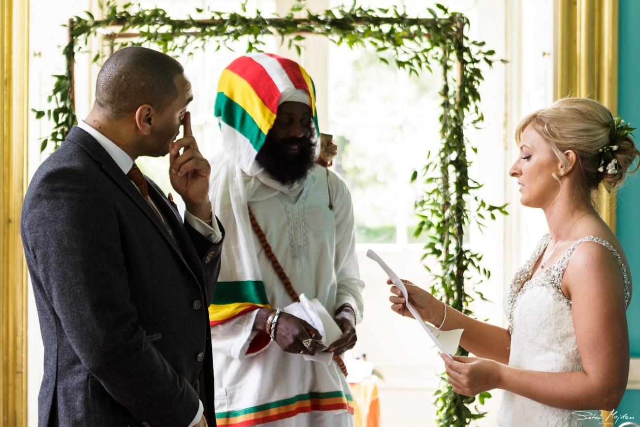 Walcot-Hall-Wedding-Photographer-31.jpg