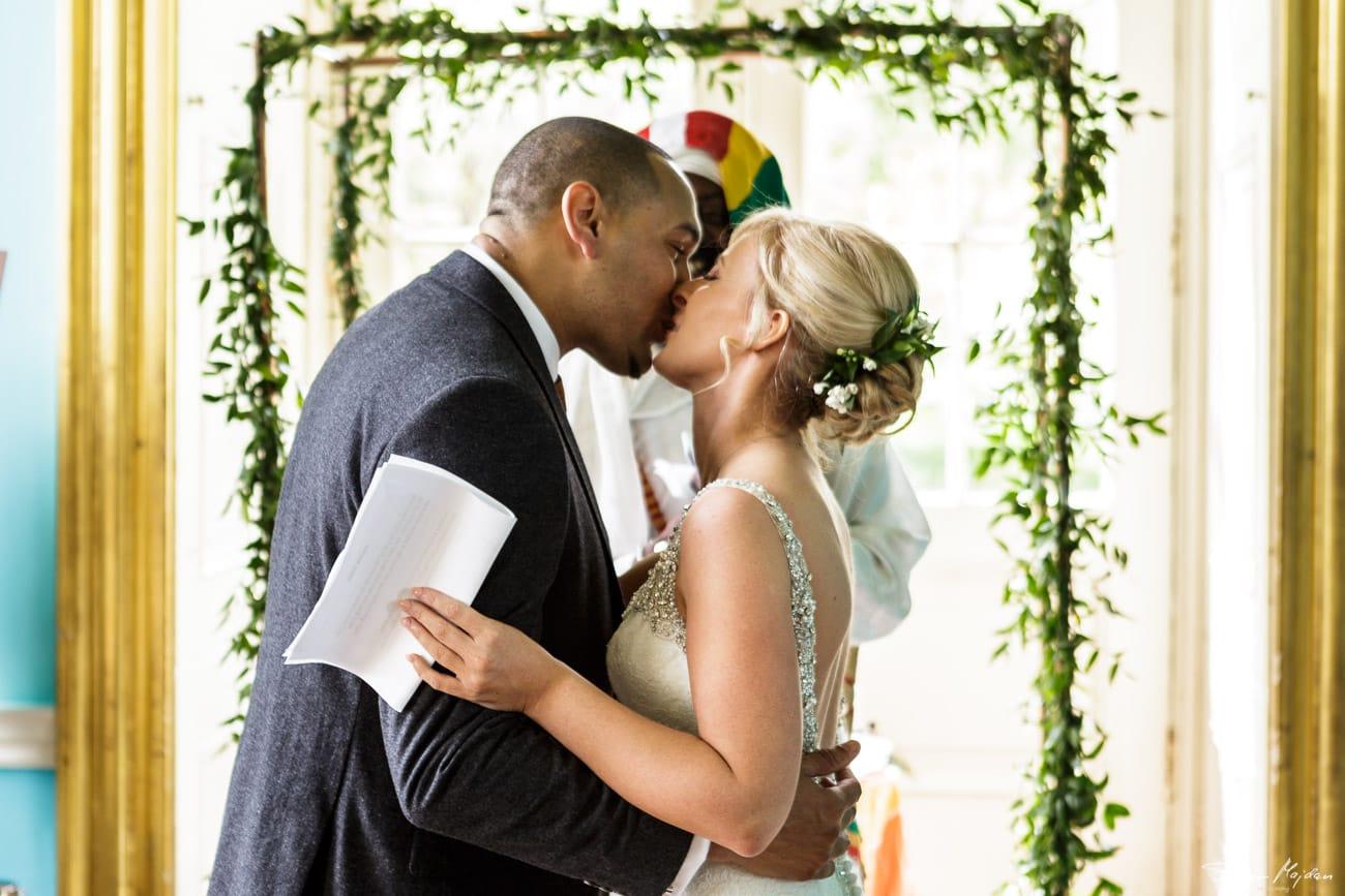 Walcot-Hall-Wedding-Photographer-32.jpg
