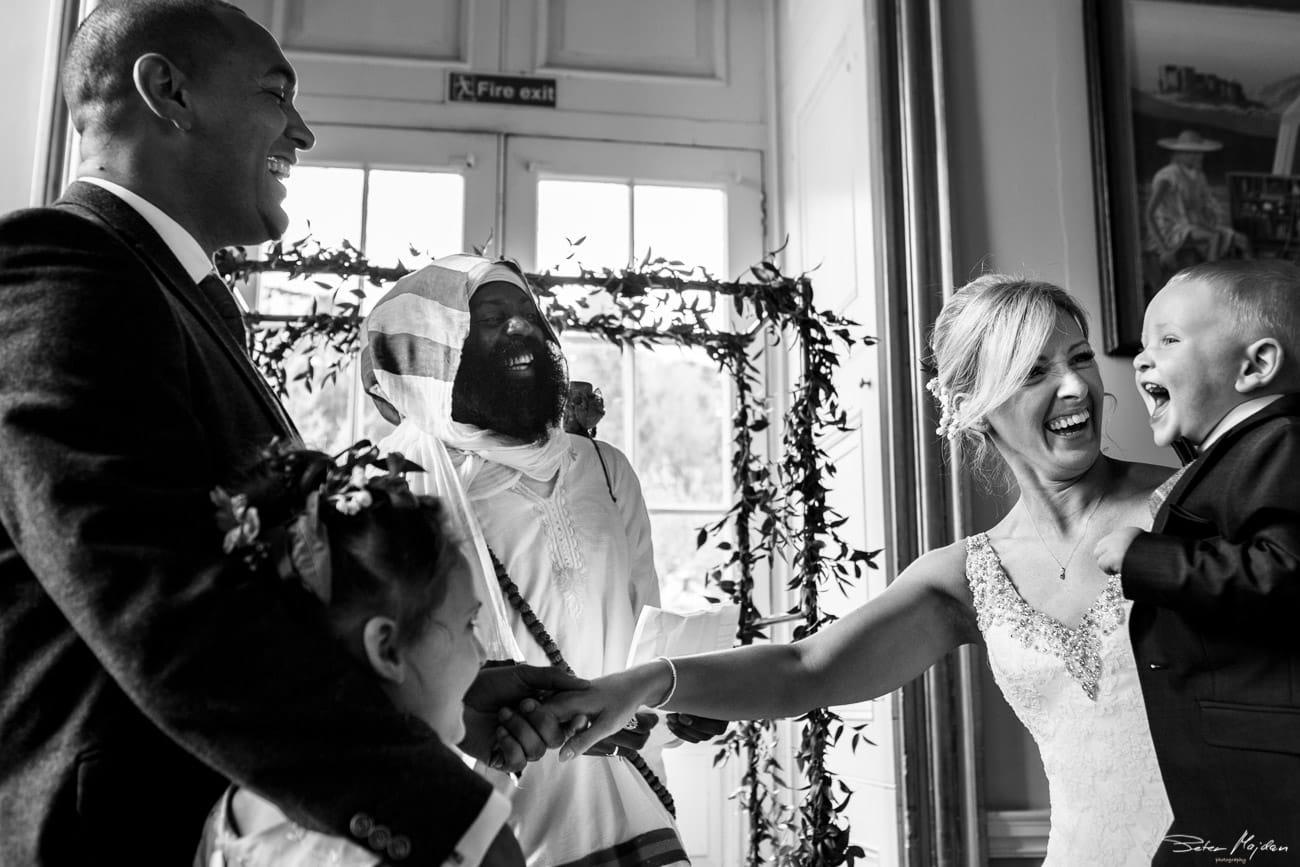 Walcot-Hall-Wedding-Photographer-33.jpg
