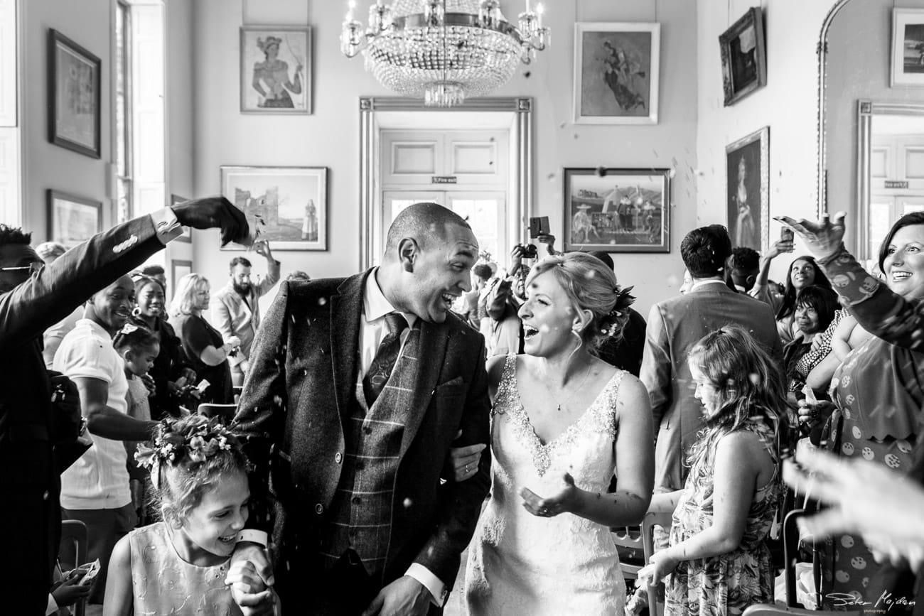 Walcot-Hall-Wedding-Photographer-35.jpg