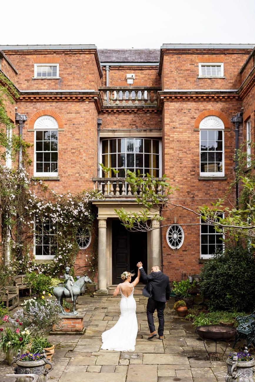 Walcot-Hall-Wedding-Photographer-36.jpg