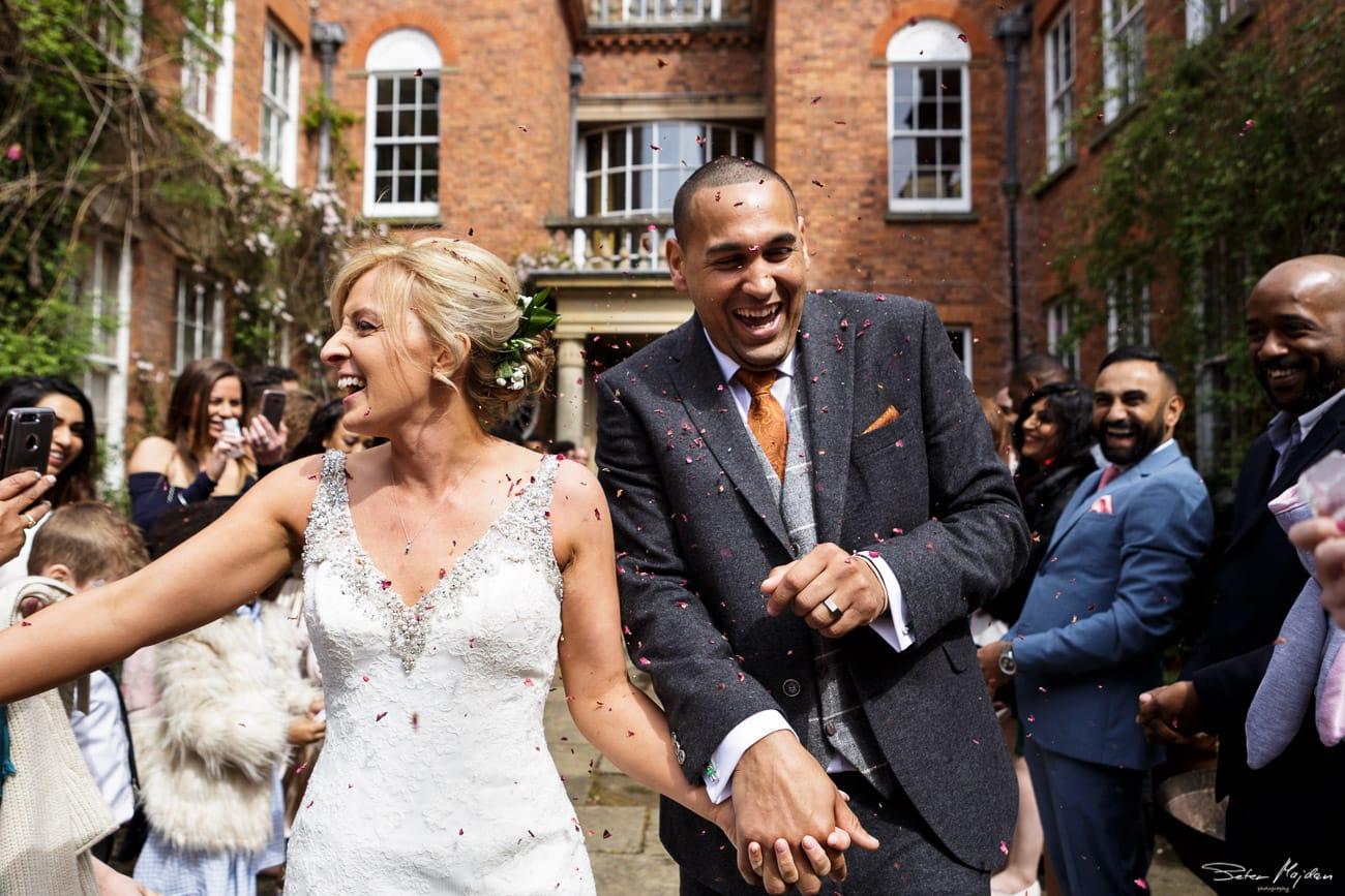 Walcot-Hall-Wedding-Photographer-38.jpg