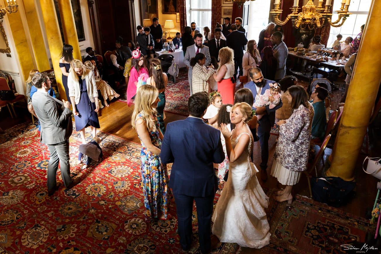Walcot-Hall-Wedding-Photographer-40.jpg