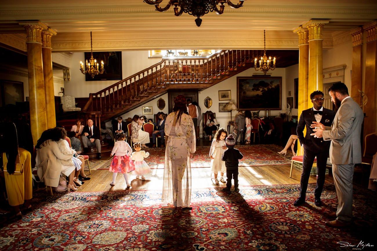 Walcot-Hall-Wedding-Photographer-44.jpg